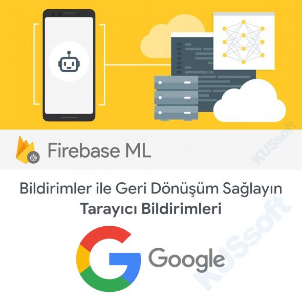 Send Firebase Notification