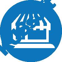 Veri güvenliği ve yedekleme hizmetlerimiz sayesinde KUSsoft'da güvenlik her zaman ön planda.